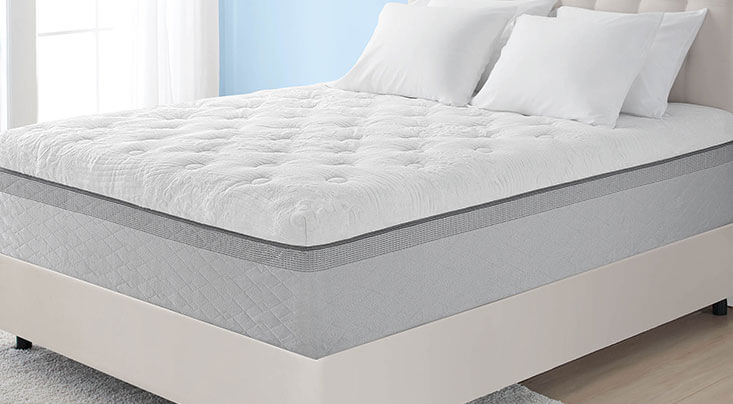how to clean memory foam mattress some easy techniques. Black Bedroom Furniture Sets. Home Design Ideas