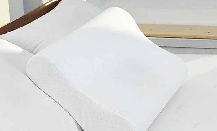 how to wash memory foam pillows guides and tips