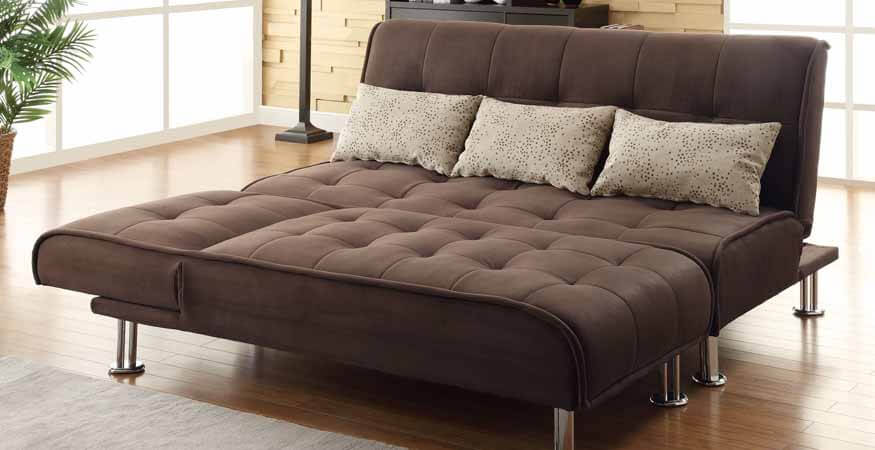 The Best Futon Mattress Reviews In 2019