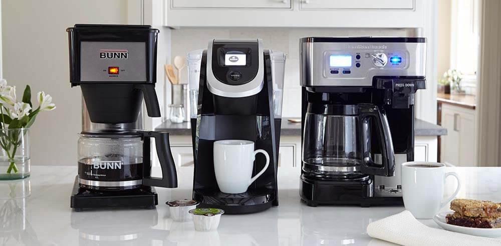 The Best Espresso Machine Under 200 Dollars In 2019