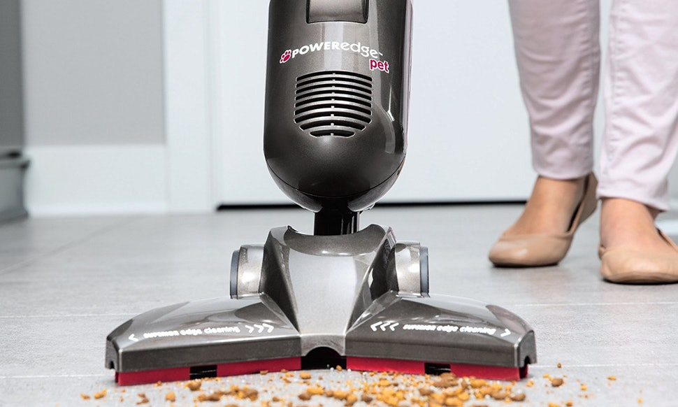 The Best Vacuum for Tile Floors In 2018: Buyer\'s Guide